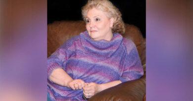 Lori Ann (Durbin) Moad obituary