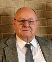 "Lance ""Butch"" Mocabee obituary"
